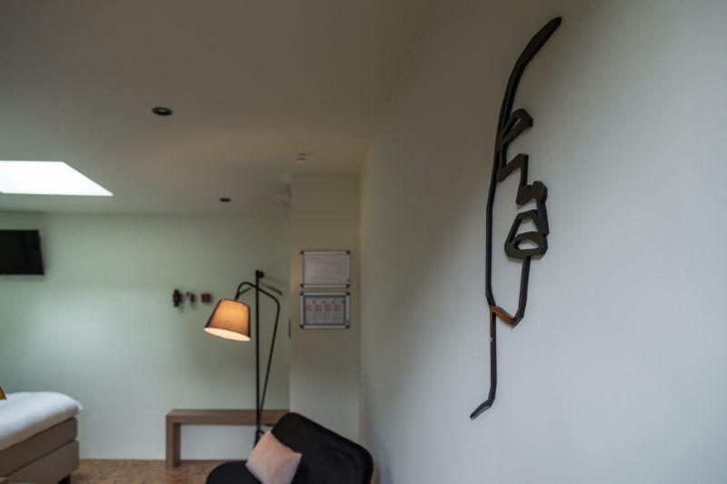 BenBNummer5-kunst-Sinku