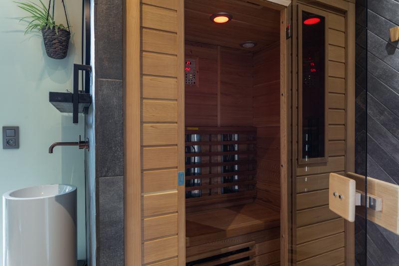 BenBNummer5-sauna-kamerVef
