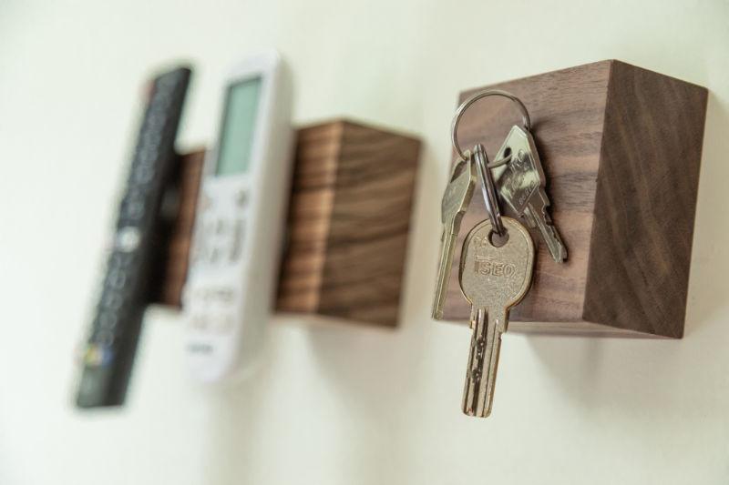 Wij dagen je uit je sleutels kwijt te raken in B&B Nummer5 in Zolder