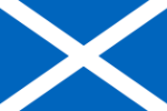 benb nummer5 vlag schotland